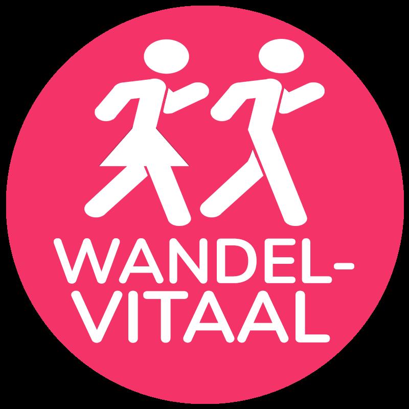 Wandel-Vitaal